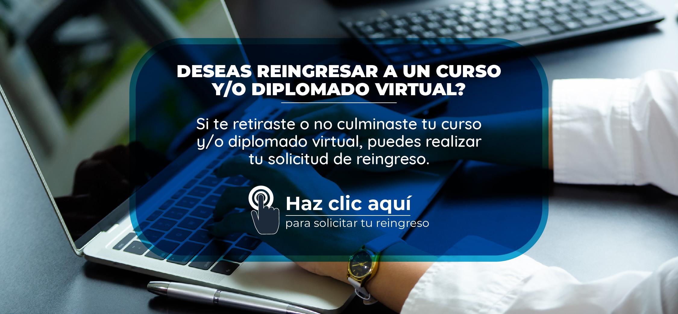 Reingreso_escuela_virtual_20199-01